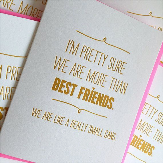 image result for things to write in your best friend 39 s