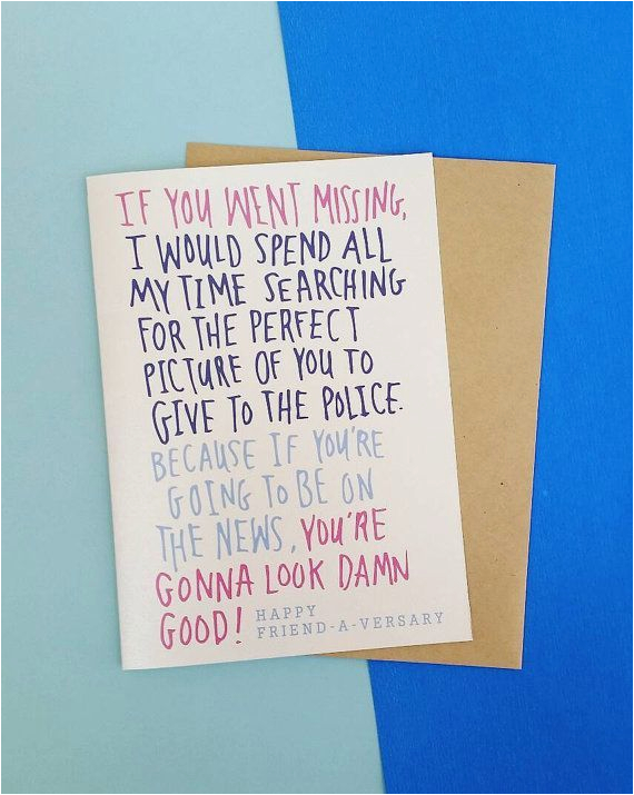 image result for what to write in a birthday card for a