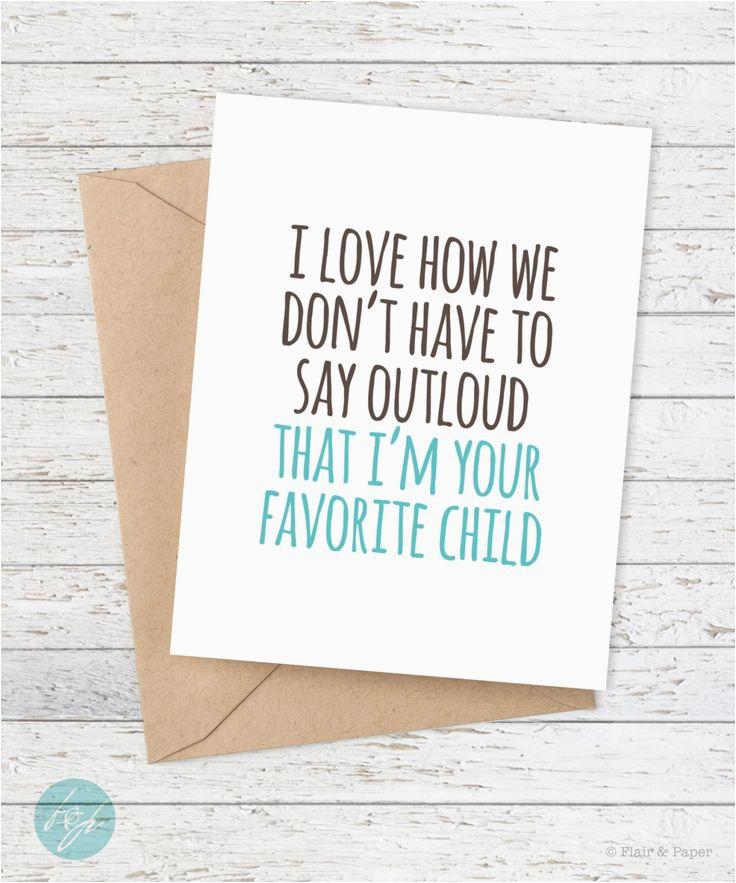 best 25 mom birthday cards ideas on pinterest