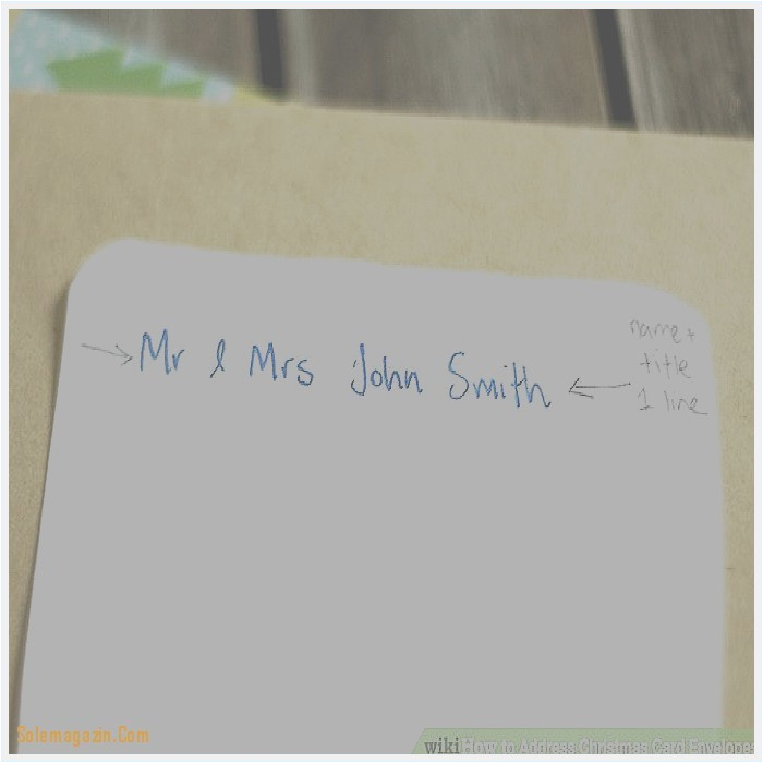 what to write on a birthday card envelope draestant info