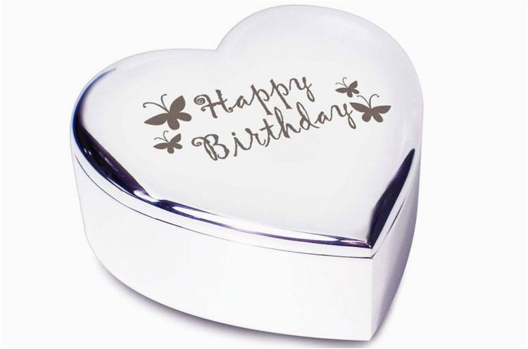 whats a good birthday present for girlfriend 10 gifts your