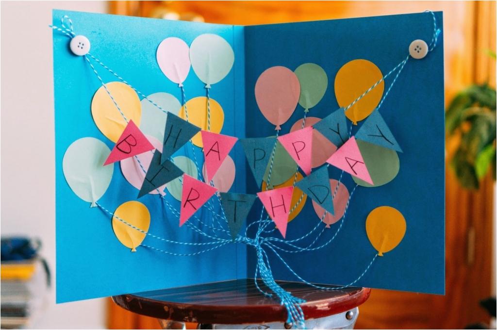 where to buy big birthday cards