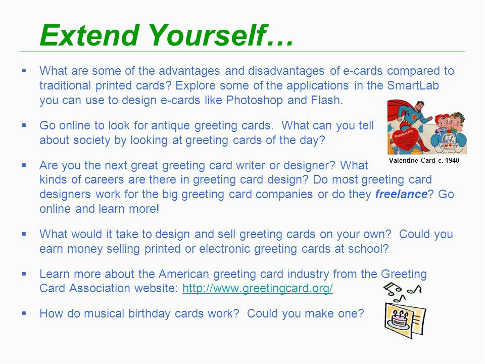 Where Do They Sell Giant Birthday Cards Scratch Animated Greeting Level Ppt Video Online