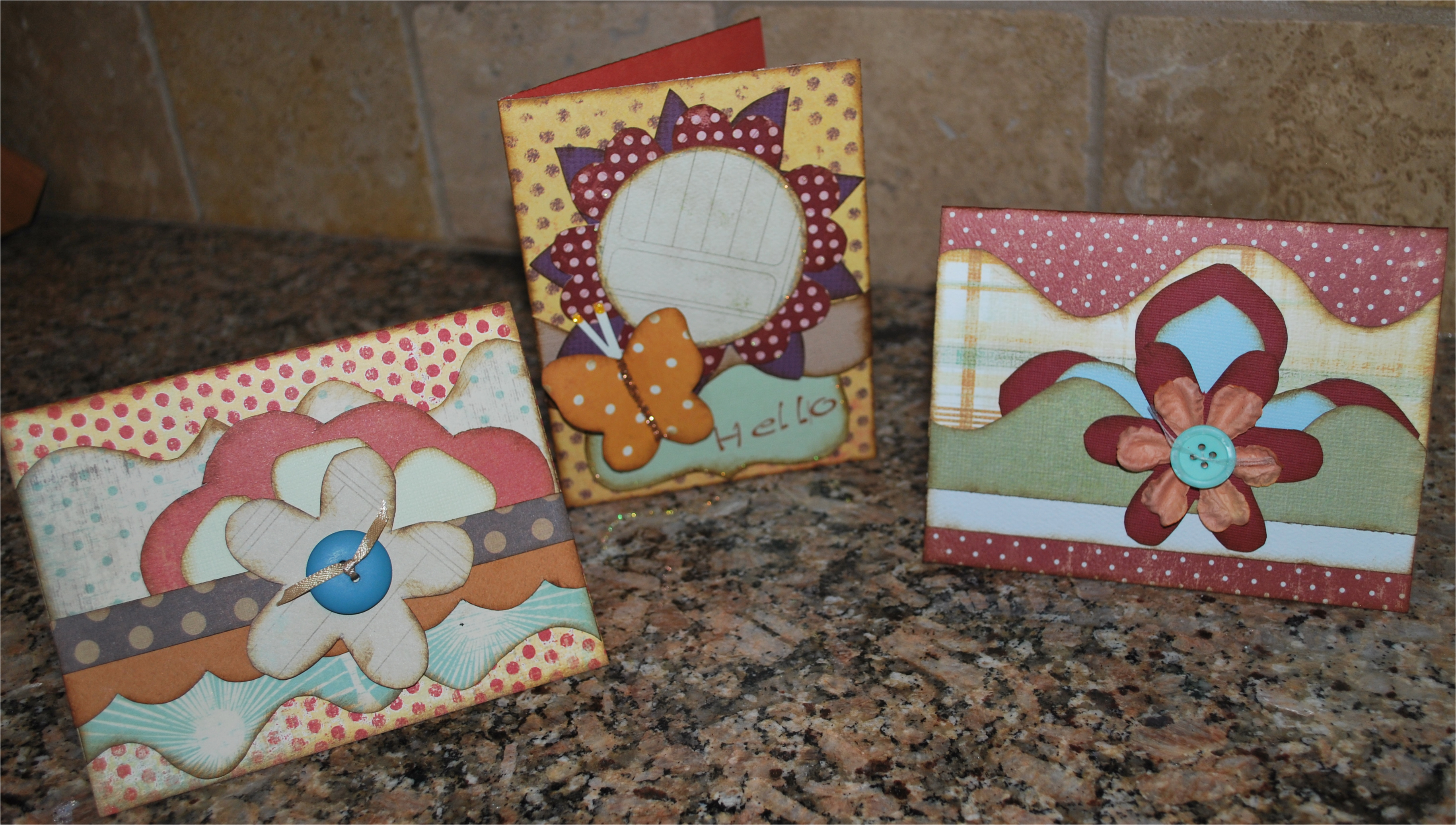 where to buy greeting cards near me
