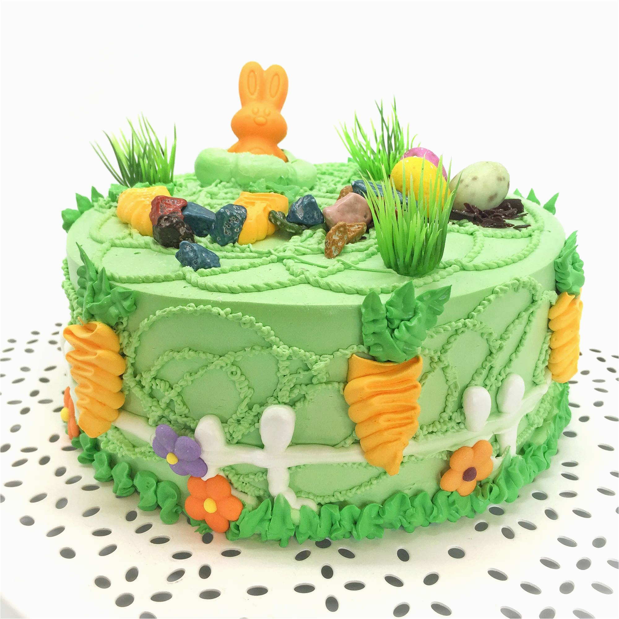 where to buy birthday cake for 1st birthday party