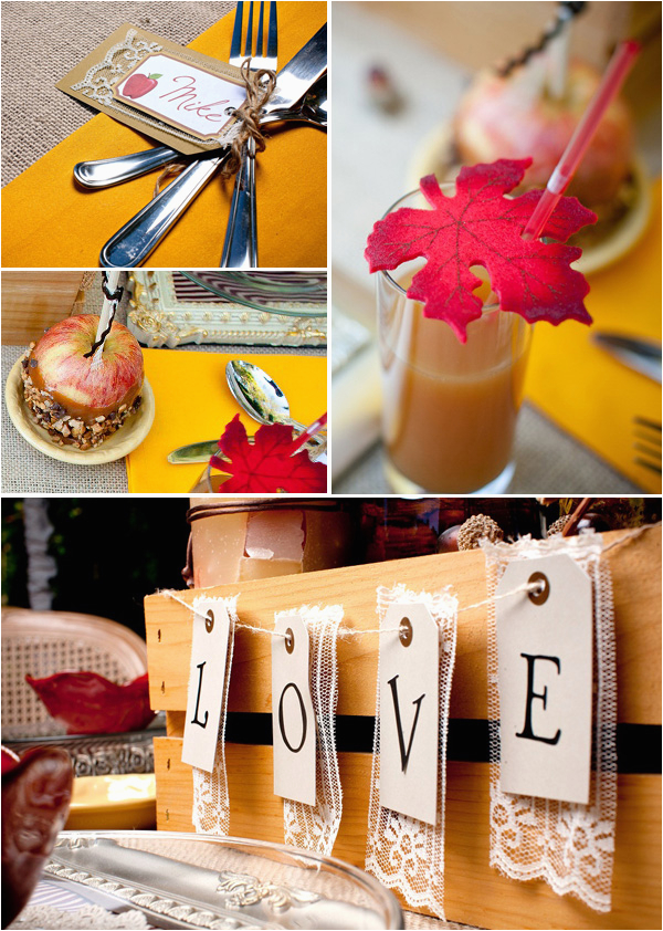 engagement party decorations buy online