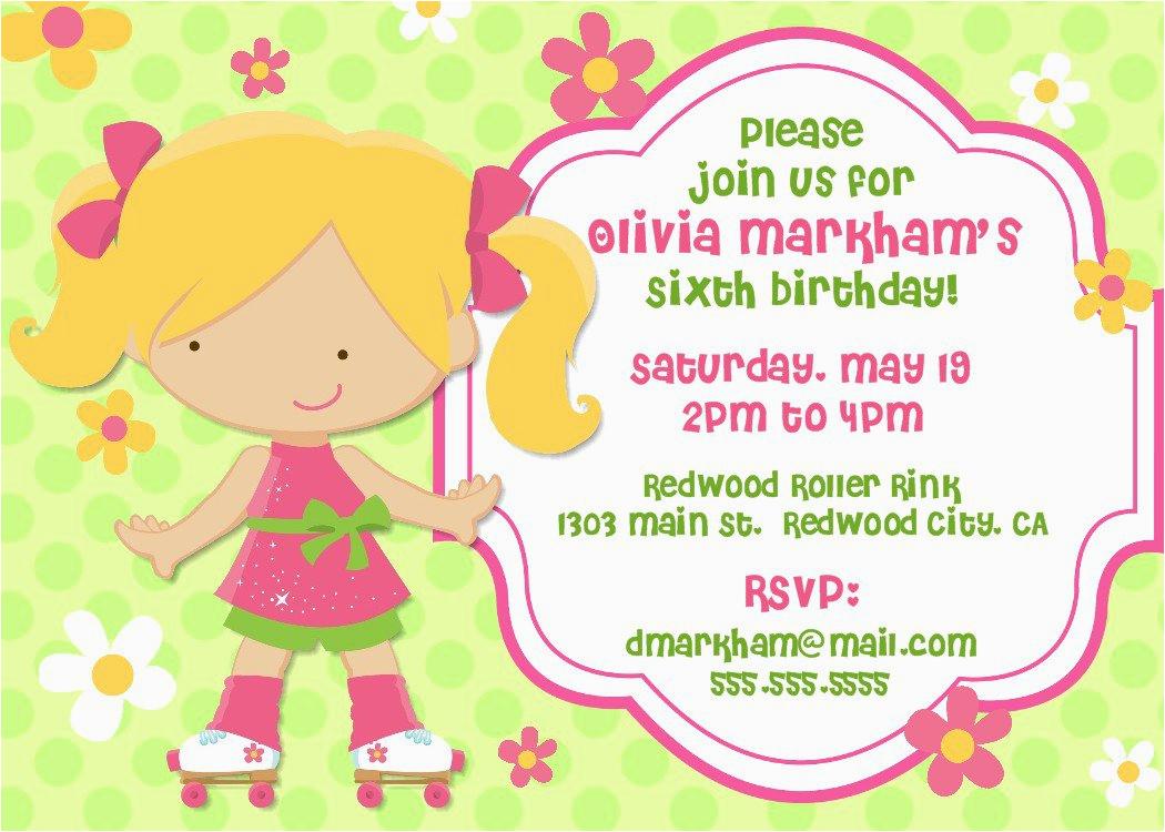 birthday party invitations birthday party invitations