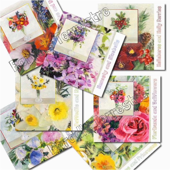 Wholesale Birthday Cards Uk 25 Unique Greeting Ideas On Pinterest