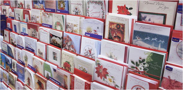 source wholesale greeting cards wholesale scout