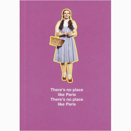 amazon com greeting cards birthday wizard of oz quot there 39 s