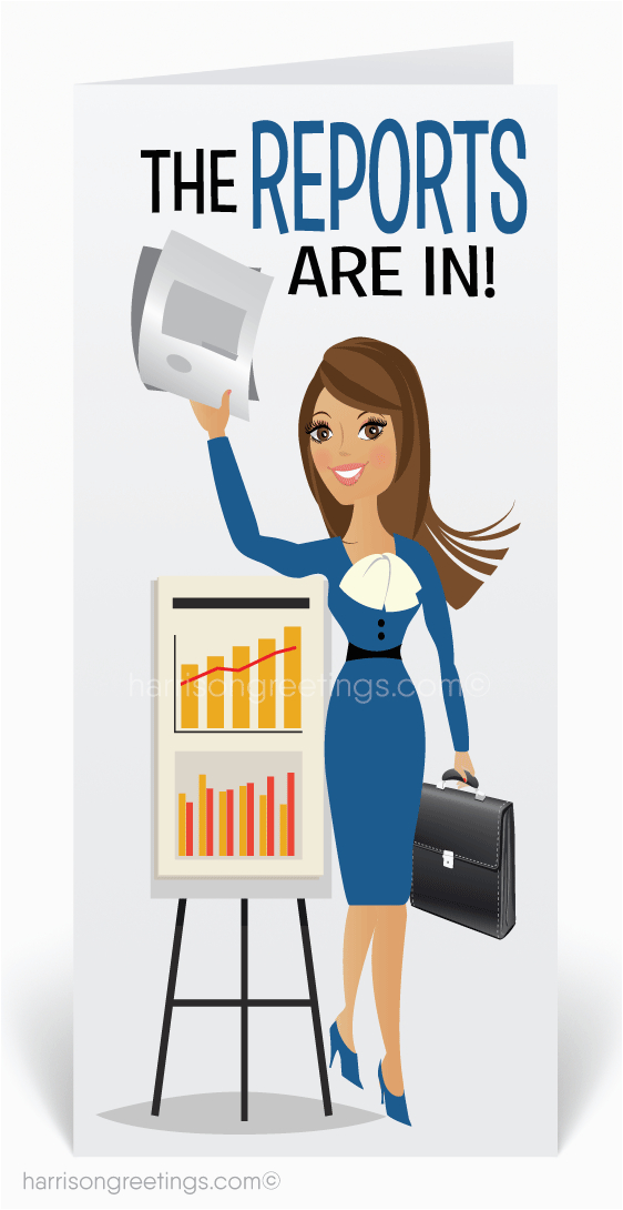 women in business greeting cards 80645 ministry