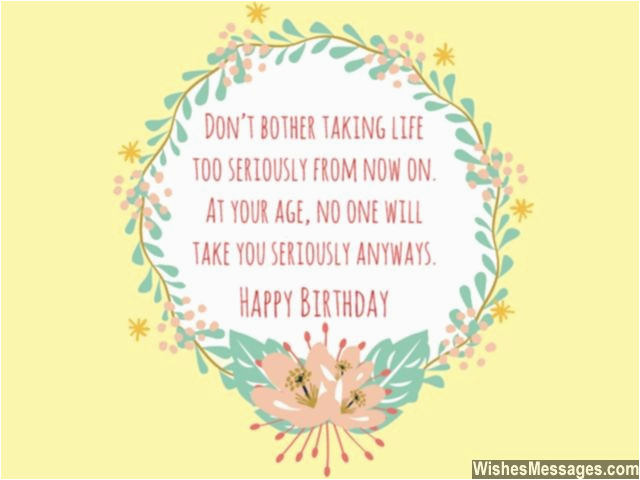 Words For A 60th Birthday Card Wishes Quotes And Messages Wishesmessages Com