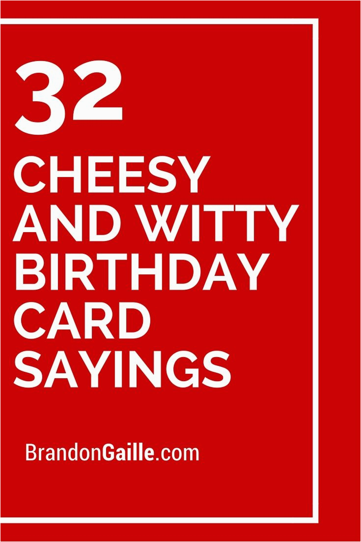 verses and sayings for cards