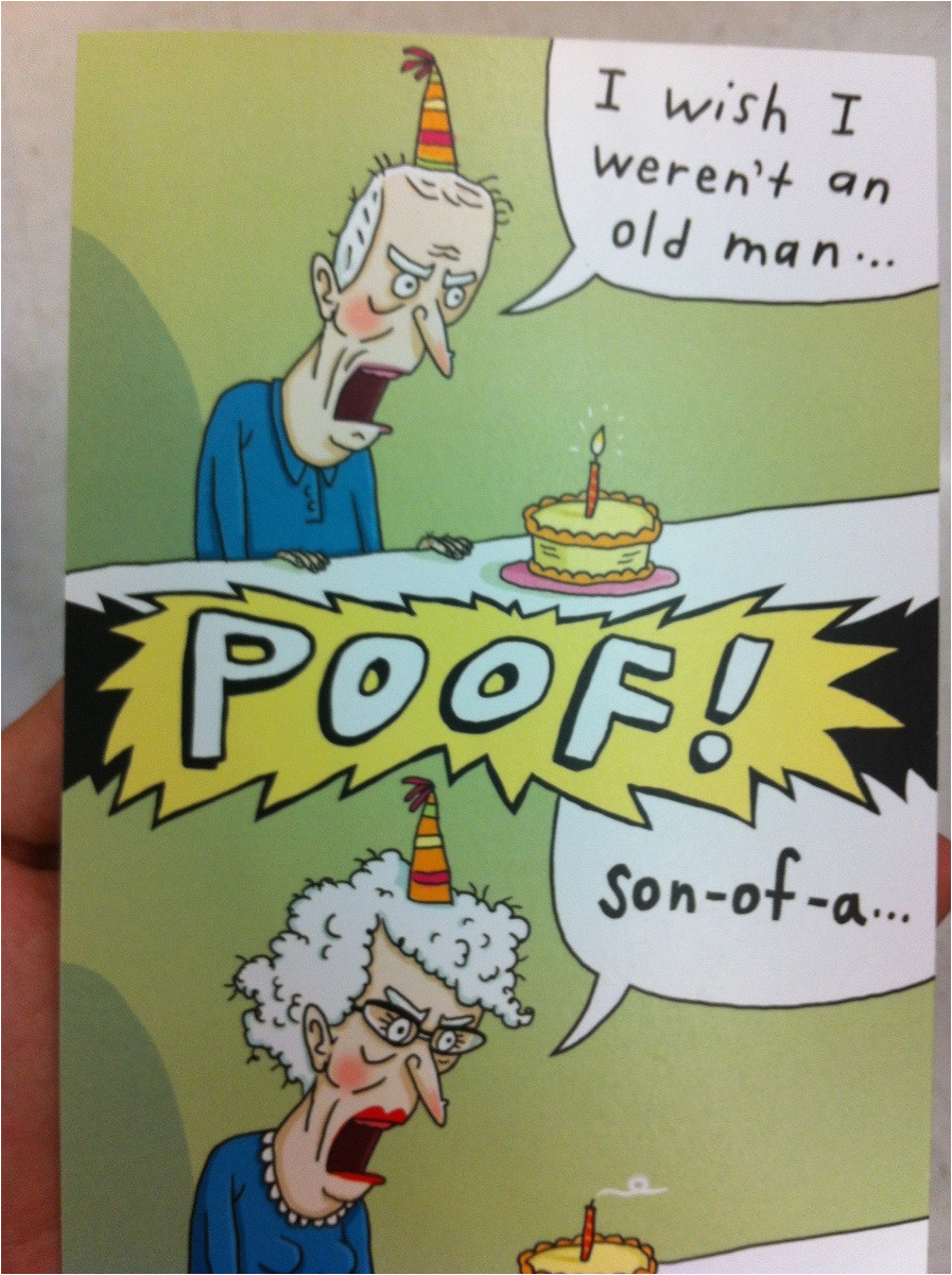 epic pix like 9gag just funny birthday wish gone wrong