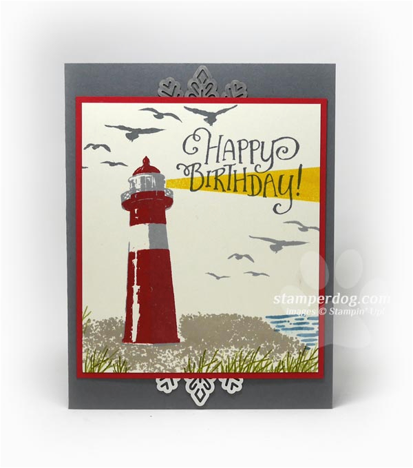 oops wrong birthday card stampin 39 up demonstrator ann