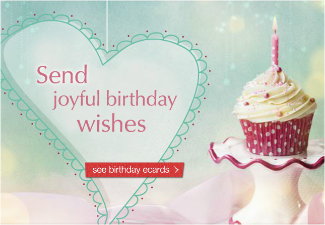 Www 123 Greetings Cards Birthday The News Of World Greeting