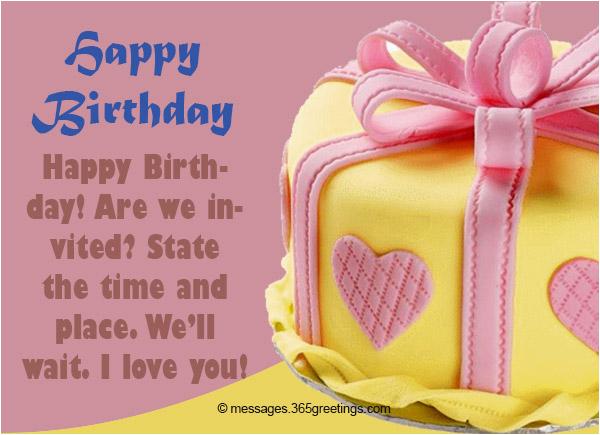 Www Happy Birthday Cards Message Birthdaybuzz