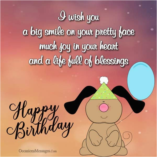 Www Happy Birthday Cards Message Sweet Wishes Sms For Friends