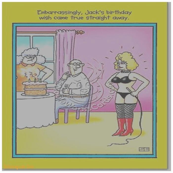 x rated birthday cards findmesomewifi com