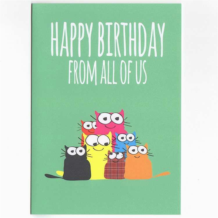 Xrated Birthday Cards 14 Elegant X Rated Birthday Cards Images Free Template