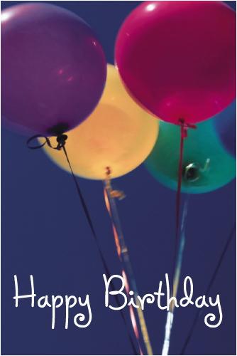 Yahoo Free Birthday Cards Birthday Greeting Cards