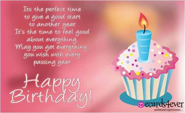Yahoo Free Birthday Cards Happy Greetings For Facebook Search
