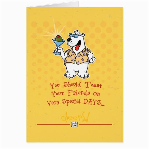 Zazzle Birthday Cards Funny Birthday Card Zazzle