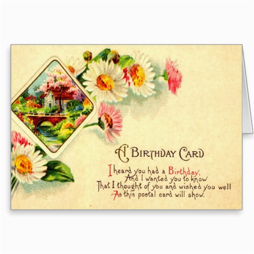 adult belated birthday quotes