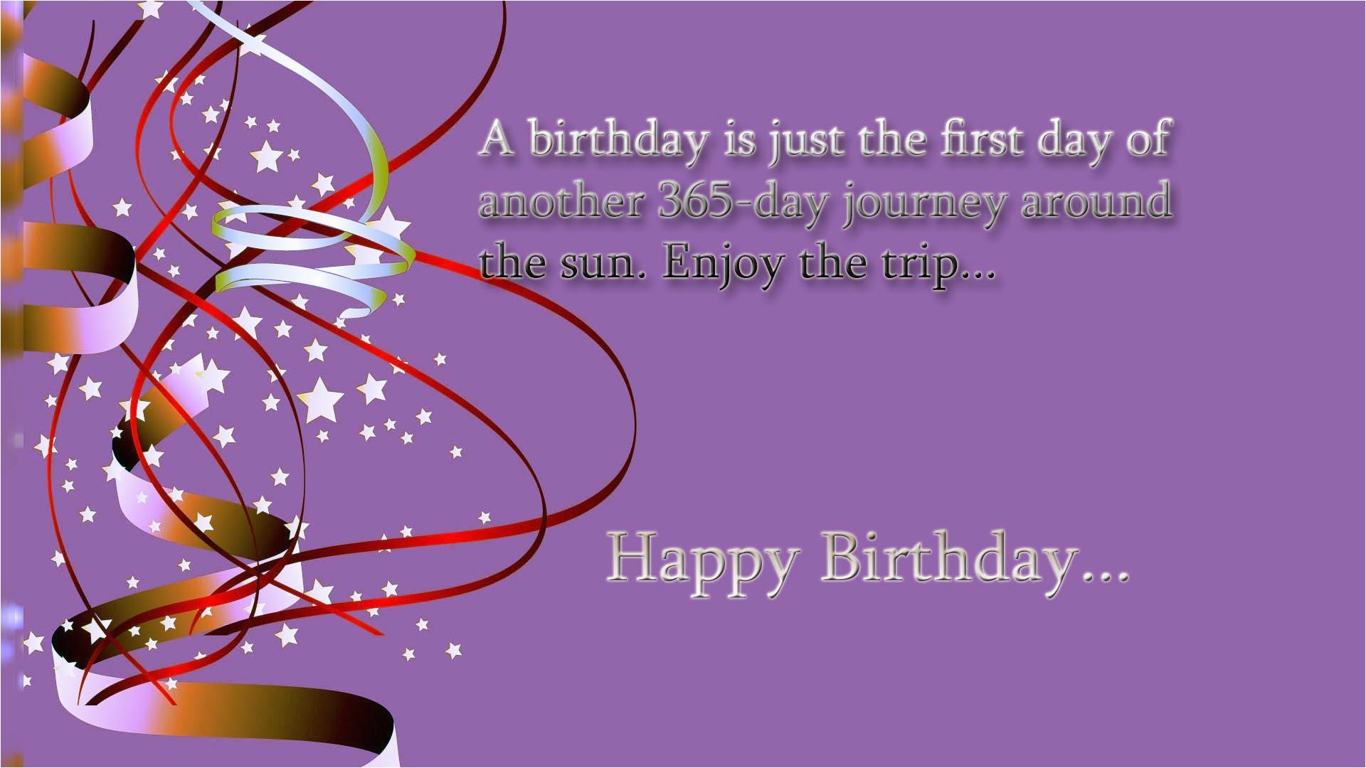happy image sexy birthday quotes