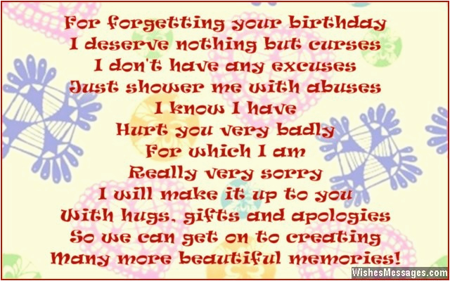 cheesy birthday card messages inspirational belated birthday wishes for friends quotes and messages