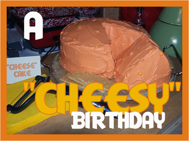 cheesy birthday quotes