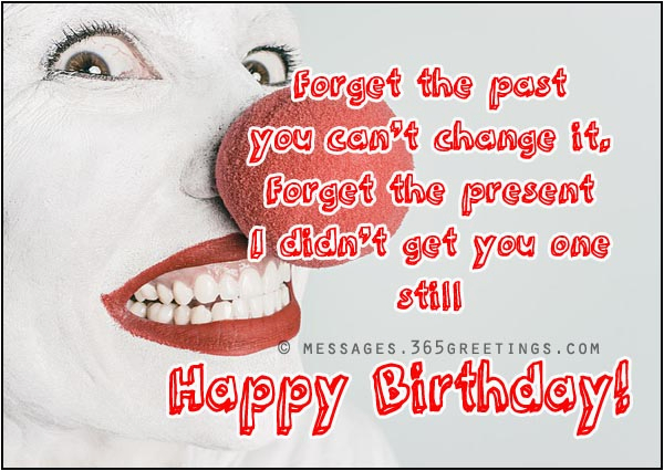 Clever Happy Birthday Quotes Download Free 170 Funny Birthday Wishes for Adults the