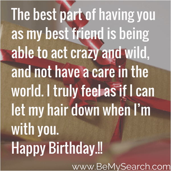 birthday quotes birthday wishes