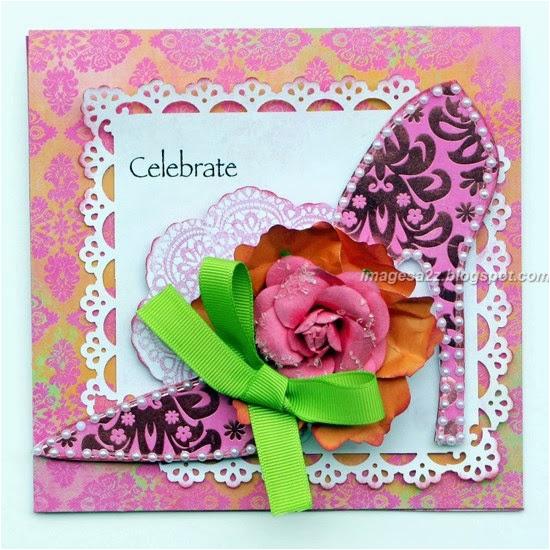 creative corporate birthday cards