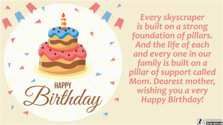 inspirational birthday quotes images