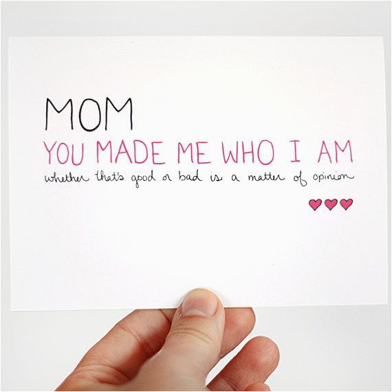 happy birthday mom quotes birthday
