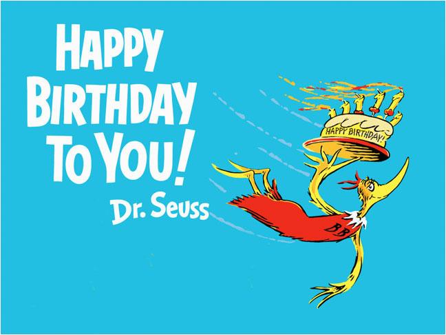 happy birthday doctor who quotes
