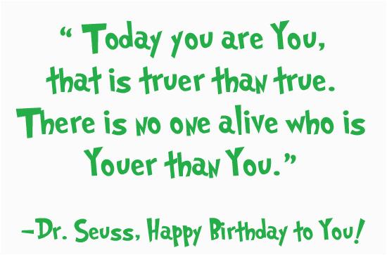 happy birthday dr seuss 35677