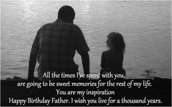 top 10 birthday wishes dad