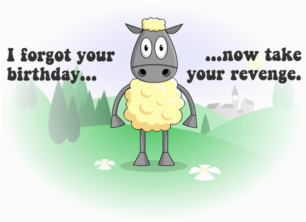 Funny Happy Belated Birthday Quotes Adult Belated Birthday Quotes Quotesgram