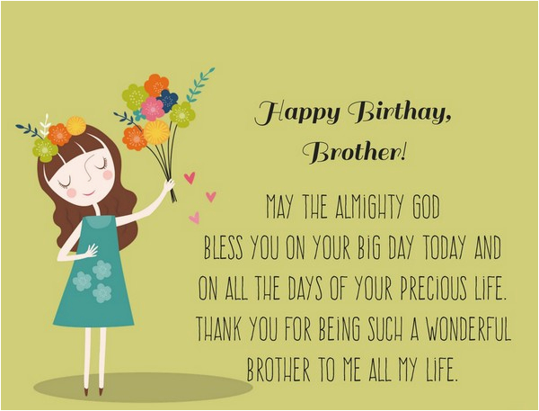 Funny Happy Birthday Little Brother Quotes 200 Best Birthday Wishes