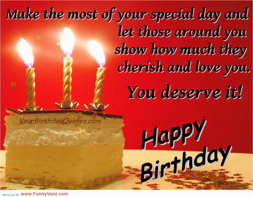 funny birthday quotes for wife