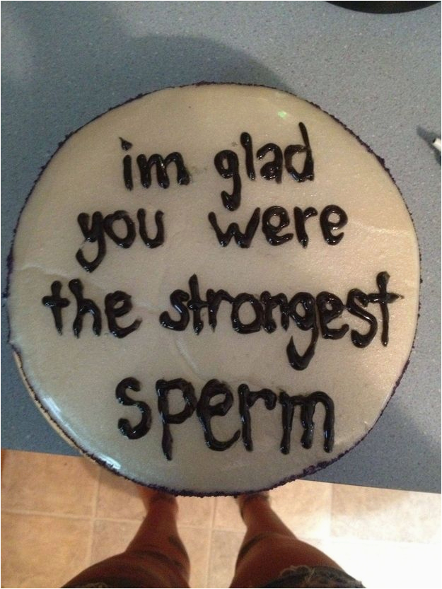 Funny Happy Birthday Pics and Quotes the 32 Best Funny Happy Birthday Pictures Of All Time