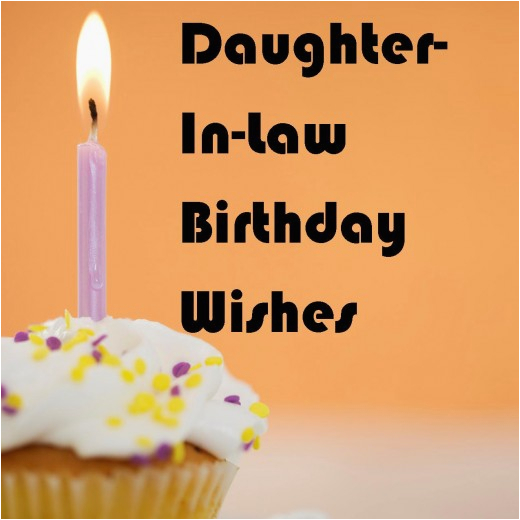 Daughter In Law Quotes And Sayings Quotesgram By Classy World