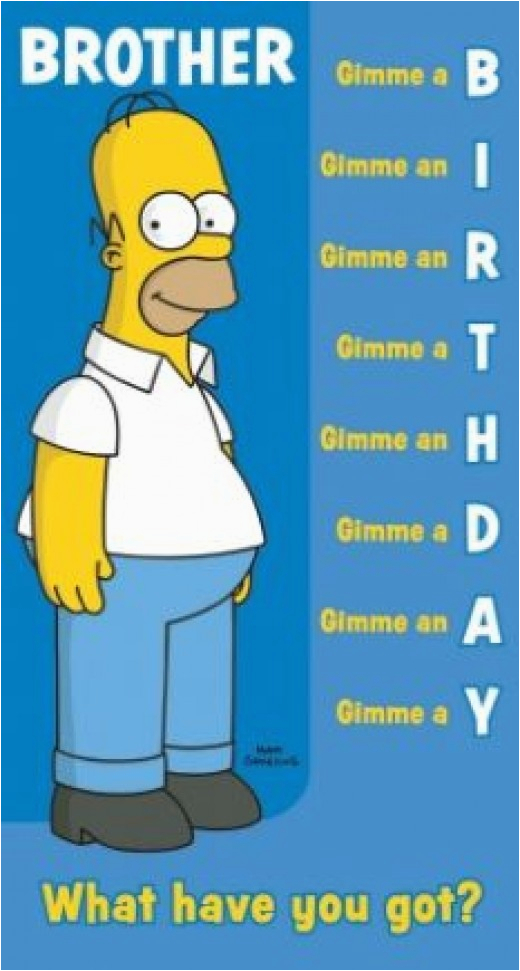 Funny Happy Birthday Quotes For Little Brother Birthday Wishes Cards