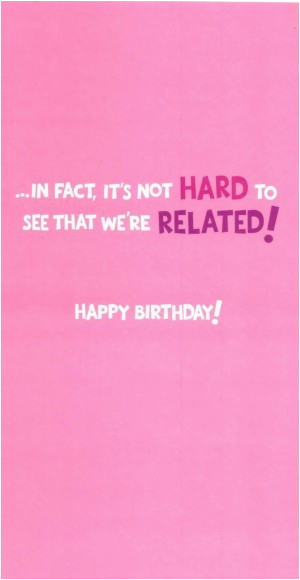 birthday card for niece quotes