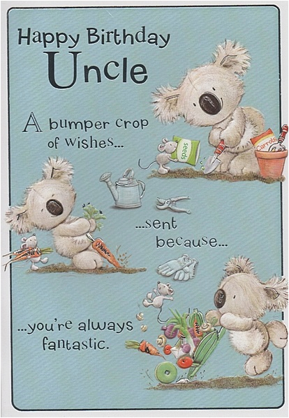 Funny Happy Birthday Quotes for Uncle Happy Birthday Uncle Quotes Quotesgram
