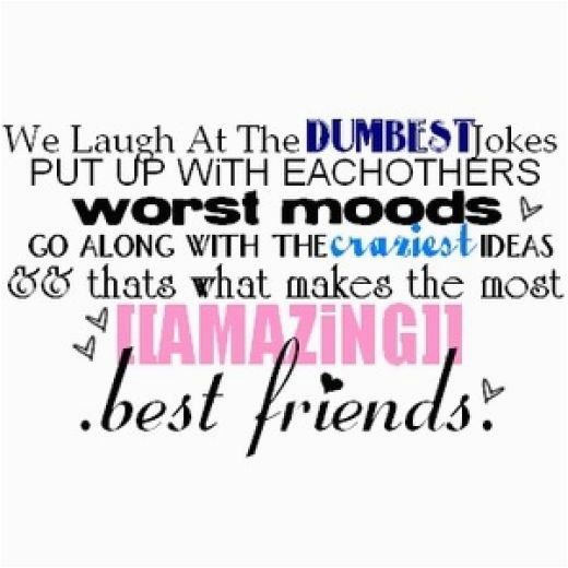 happy birthday to my best friend quotes funny