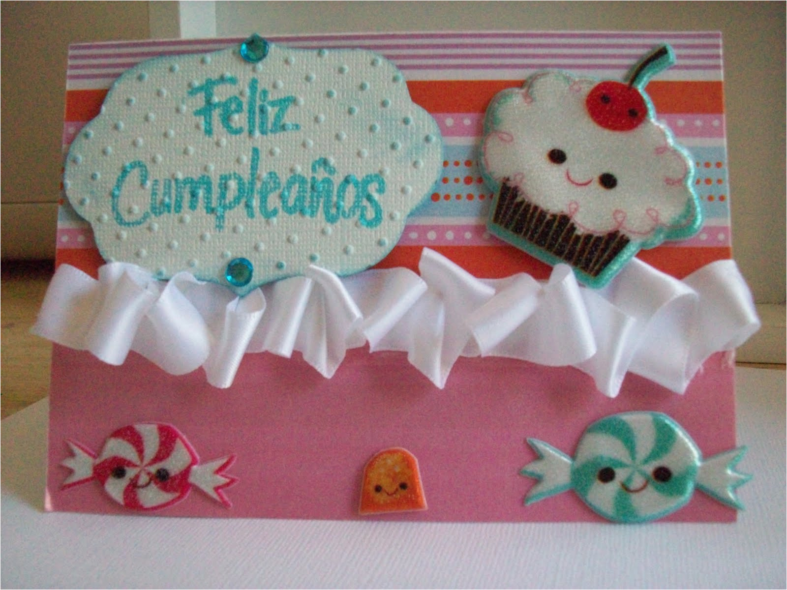 funny birthday quotes in spanish