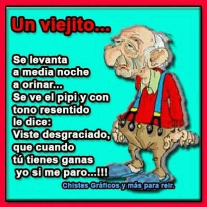 jokes spanish funny quotes